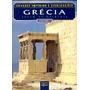 0840 Civilizações Antigas Grécia Vol 1 Edições Del Prado, 19