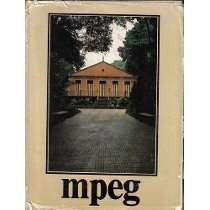 Livro Museu Paraense Emílio Goeldi Mpeg Banco Safra Artes