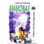 Mamonas ( Assassinas ) - O Breve Vôo Das Longas Asas - Livro