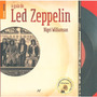 O Guia Do Led Zeppelin - Nigel Williamson - Novo E Lacrado
