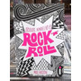 Oculos Aparelho E Rock N Roll Meg Haston Livro