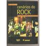Cenários Do Rock Mercado Produção Tendências / Valéria Brand