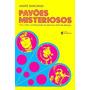 Pavões Misteriosos Livro Andre Barcinski Mpb Musica Pop