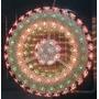 Guirlanda Elétrica De Natal 170 Lâmpadas