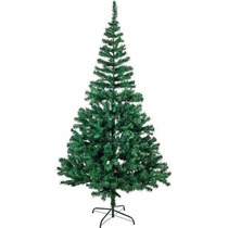 Arvore De Natal Pinheiro Real Gigante 210 De Alt 600 Galhos