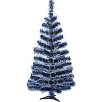 Árvore Natal Pinheiro Imperial Nevada / Temos 1,50 1,80 2,10