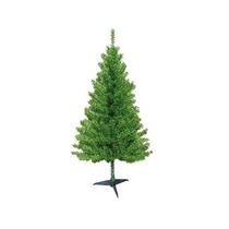 Kit De Natal(árvore+pisca+bola) De, R$ 89,99 Por 69,99