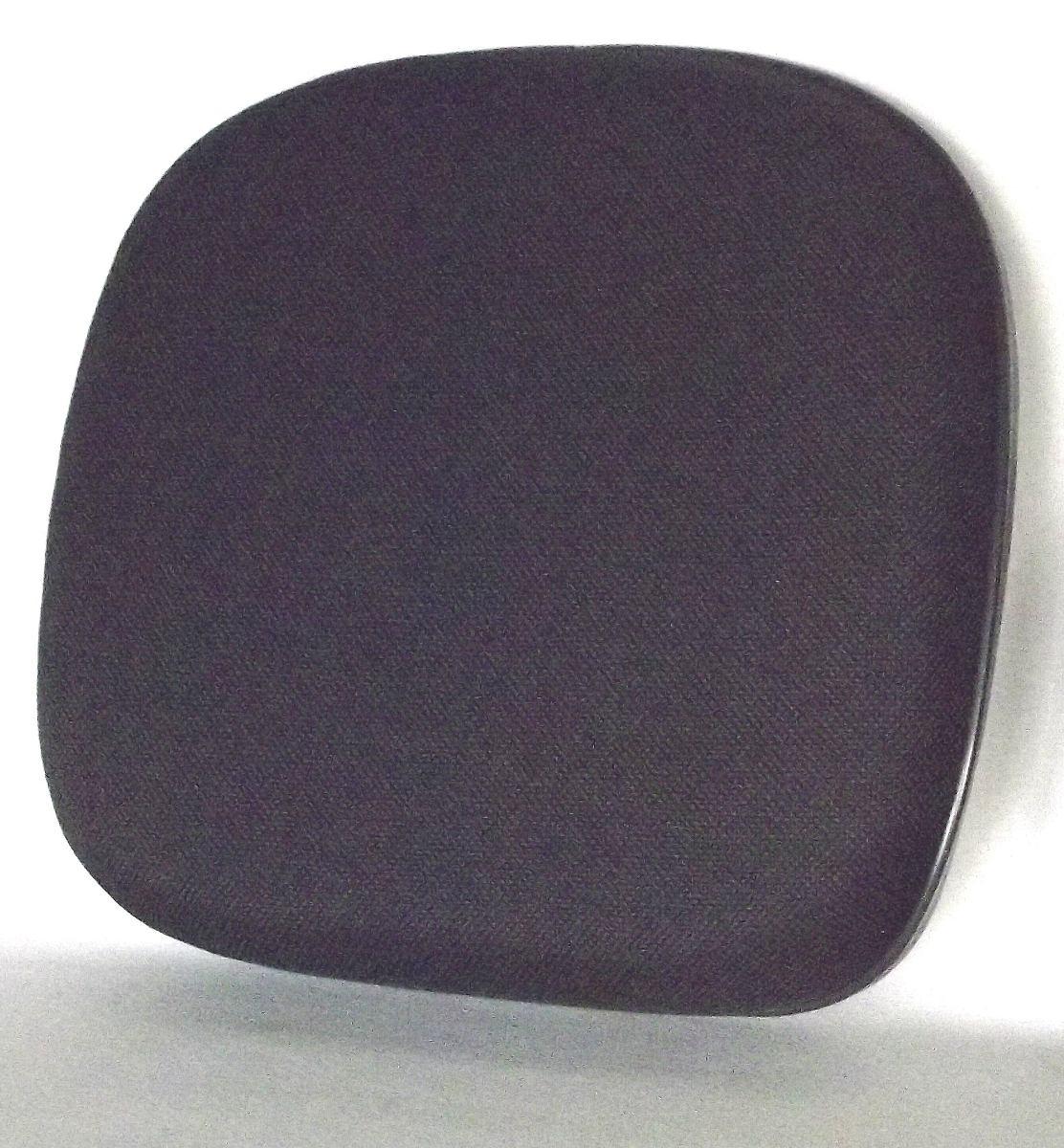 assento cadeira secretária assento cadeira estofada. #453C49 1112x1200