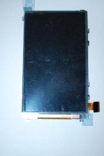 Assistencia Tecnica Iphone Samsung Ipad Ipaq Htc Palm Etc