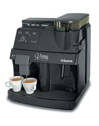 Assistência Técnica Saeco Máquinas Café Espresso Consertos.