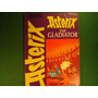 Goscinny And Uderzo - Dargaud - Asterix The Gladiator