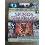 O Grande Livro Dos Signos & Símbolos Livro 2