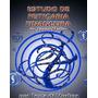 Livro: Estudos De Feitiçaria Financeira De Jason Miller