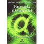 Livro Bruxaria Na Internet - M. Macha Nightmare