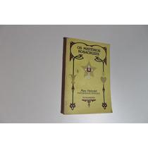Livro - Os Mistérios Rosacruzes - Frete Grátis