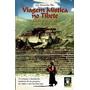 Livro - Viagem Mistica No Tibete