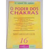O Poder Dos Chakras - Martin Claret