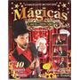 O Fascinante Mundo Das Mágicas E Do Ilusionismo