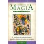 A Essência Da Magia, Pocket