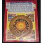 O Grande Livro Da Astrologia Nº 3 - Edições Del Prado - 2001