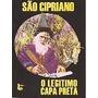 3 Livros Sonhos Significado A Chave São Cipriano