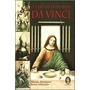 Tarô De Leonardo Da Vinci: Baralho Com 78 Cartas + Livro