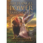 Cartas / Livro - Archangel Power Tarot Cards: A 78-card