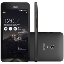 Celular Asus Zenfone 5 A501 8gb 1.6 Ghz Dual Chip Original