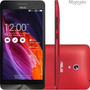 Telefone Celular Asus Zenfone 6 A601 Bateria 3.300 Mah 3g