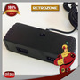 Adaptador Usb 2 Controles Atari E Mega Drive No Pc & Android