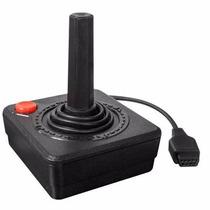 Controle De Atari