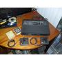 Atari 2600 Completo Com Cartuchos