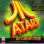 Atari Arcades Hits 1 Cd-rom Para Windows (1999)