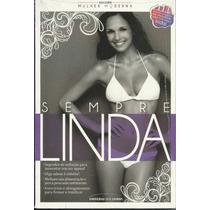 Livro Sempre Linda - Coleção Mulher Moderna