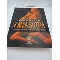 Livro De Bolso Do Kama Sutra - Novo - Luxo- Não É Download