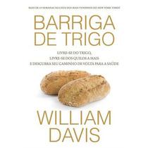 Barriga De Trigo Livro Dieta Doença Ciliaca Gluten