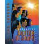 Dianética - Manual De Auditor De Grupo: Volume 1