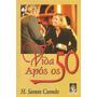 Vida Após Os 50