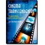 Cinema Transcendental: Um Guia De Filmes Sobre A Vida Após
