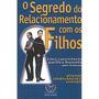 Segredo Relacionamento Filhos Convivência Trocas Cod205