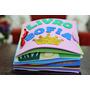 O Livro De Sofia (livro Interativo Para Crianças)