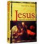 Livro Jesus Segundo As Escrituras / Introdução E Comentário.