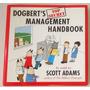Livro Dogbert