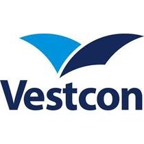 Afrf Auditor Fiscal Da Receita Federal Do Brasil Ed Vestcon