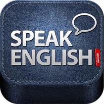 Speak English - Aprenda Inglês Em Apenas 90 Dias Livro+áudio