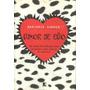 Livro - Amor De Cão - Marjorie Garber