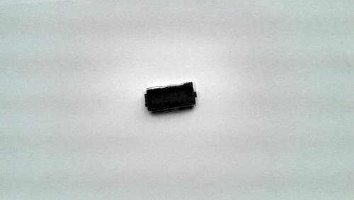 Auto Falante Razr D3 Ou Razr D1 Motorola 100% Original Novo