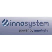 Sistema Software P/ Controle Estoque, Carnê E Promissória
