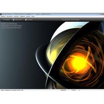 Sistema Software Programa Para Oficina De Moto Ordens Vendas