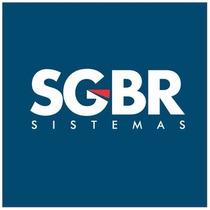 Sistemas Sgbr Aplicativos Comerciais Gestão De Comanda/mesa